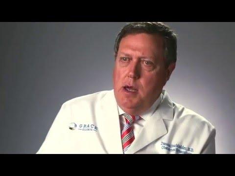 Dr. Duncan Burkholder Discusses Abnormal Menstrual Bleeding