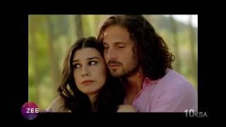 فيلم بطل حكايتي - زي الوان