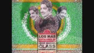 No Me Escribas Jose Miguel Class