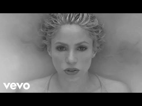 Shakira - Trap (Official Video) ft. Maluma MP3