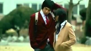 Atif Aslam new Sad Song 2012 Painful  Heart Touching Words must see its beautiful FLV