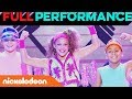Giuliana Performs Stronger What Doesn T Kill You By Kelly Clarkson Lip Sync Battle Shorties mp3