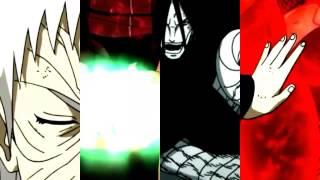 Naruto shippuden episódio 415 legendado