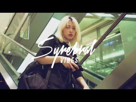 Download Lagu Sober Rob - Moving On (Feat. Karra) MP3