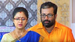 Mangalyapattu | Episode 51 - 28 November 2016 | Mazhavil Manorama