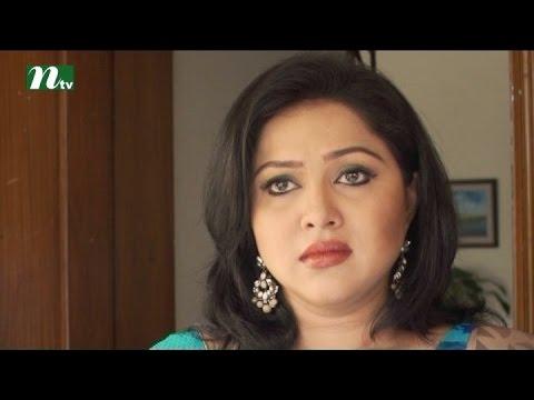 Bangla Natok - Shomrat | Episode 62 l Apurbo, Nadia, Eshana, Sonia I Drama & Telefilm