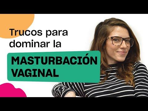 Xxx Mp4 Mejores Trucos Para La MASTURBACIÓN FEMENINA ❤️ 3gp Sex