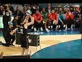Download Video Download Joe Harris Wins the 2019 Three-Point Contest 3GP MP4 FLV