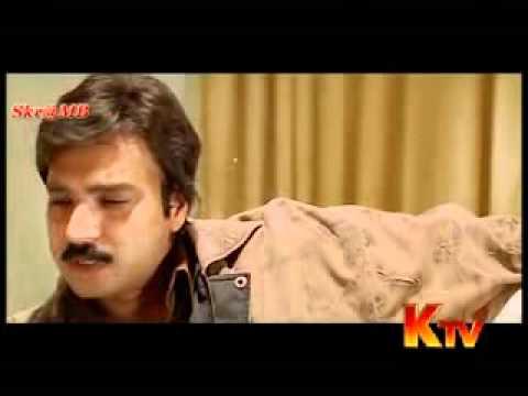 Xxx Mp4 Priya Raman Hot Bedscene With Karthik 3gp Sex