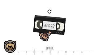 Ozuna ft. J Balvin - Quiero Repetir ( Audio Oficial ) | Odisea