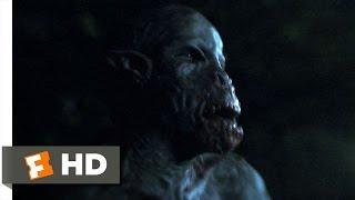 Leprechaun: Origins (9/10) Movie CLIP - Truck Attack (2014) HD