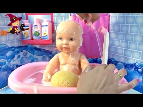Xxx Mp4 Las Aventuras De Bebé 3 Vídeos En Uno 3gp Sex
