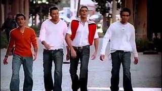Wama Band - T7lfli Asd2 / فريق واما - تحلفلي أصدق