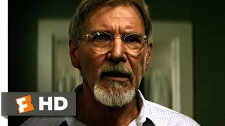 The Age of Adaline (4/10) Movie CLIP - Jenny Actually (2015) HD
