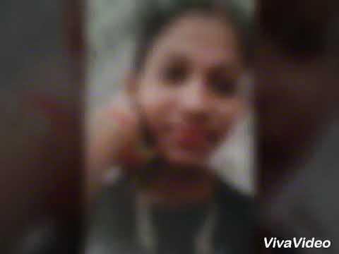 Xxx Mp4 Bengali Xnxx Video 3gp Sex