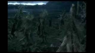 Emiliana Torrini - Gollum's Song