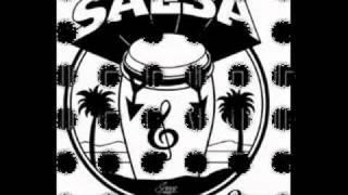 salsa mambo yoyo ''joe arroyo''