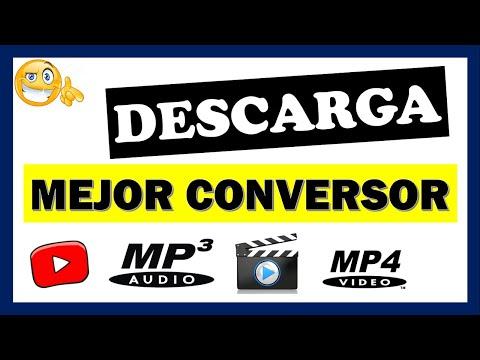 Xxx Mp4 Descarga El Mejor Conversor De Archivos Multimedia 3gp Sex
