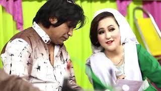 Hazaragi Qairoo Qairoo song by Ali Faizi/  آهنگ هزاره گی به صدای علی فیضی
