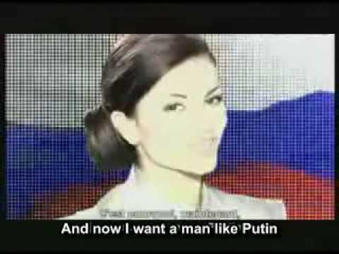 Xxx Mp4 Такого как Путин One Like Putin English Subs 3gp Sex