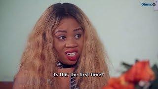 Ex Fiance Latest Yoruba Movie 2018 Drama Starring Wunmi Toriola   Biola Adebayo   Niyi Johnson