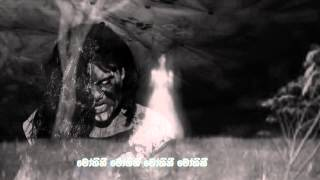 Mohini Live performance by KARMAA Sri lanka