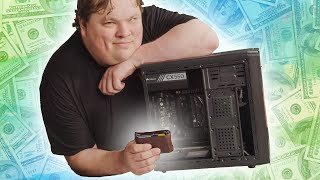 No Dollar Wasted PC Build Guide