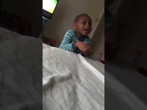 Xxx Mp4 MUST WATCH Funny Kid Argues With His Mom Saying Do You Think I Have Time This Mama 3gp Sex