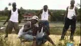 Orijino Komedi Shangwe Na Nderemo