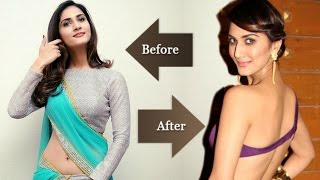Befikre | Vaani Kapoor Surgery Went Wrong, Watch This Video !!
