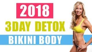 Danette May 3 day Detox Program - Danette May 3 day Detox Recipes