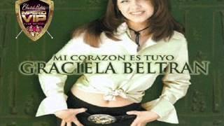 Graciela Beltrán Mi corazón es tuyo