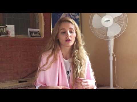 Xxx Mp4 Transformational Yoga Testimonial By Gizem Mutluay Mirambika From Turkey 3gp Sex