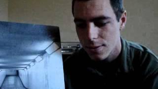 Scuba - Triangulation Review