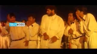 Love Birds Movie - Prabhu Deva Comedy Scene