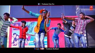 New Santali Music Video SUNNY LEON Promo Video 2017