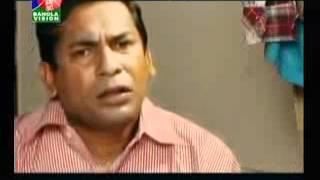 bangla natok long march part 59   2   বাংলা নাটক লং মার্চ