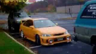 sick parking!!!