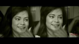 Damm YeasinOfficial Music Video Sundori  Bangla Song 2k17   YouTube