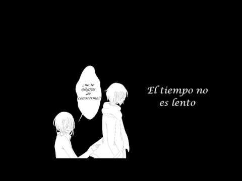 Download Lagu Mickey Valen ft.  Noé - Meet Me (sub español)