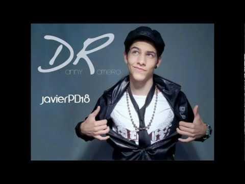 Danny Romero Perreo Del Bueno Nueva 2012 Descargar HQ
