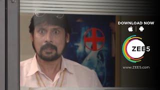 Maate Mantramu   Episode - 70   Best Scene   10 Aug 2018   Telugu Serial