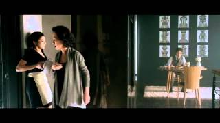 The Taste of Money Official Korean Trailer 1 (2012) HD Movie