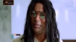 Comedy Bangla Natok 2017 Gopalvar গোপালভাঁড় Ft Mosharraf Karim
