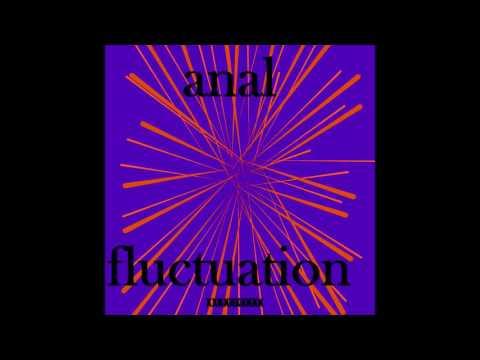 Xxx Mp4 XXX XXX Anal Fluctuation 3gp Sex