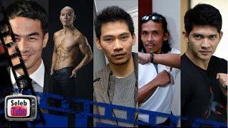 5 Seleb Jagoan Paling Ditakuti di Indonesia