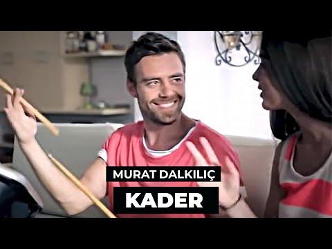 Murat Dalkılıç Kader Official HD Stereo
