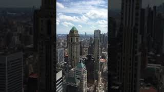 Empire State Building PT- 3 8/6/18
