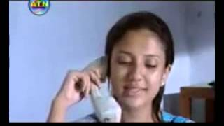 bangla girl souk utse - YouTube