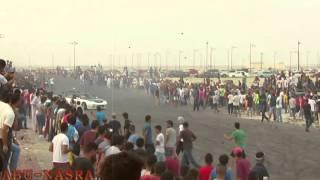 استعراض الشاغول مرخوص من عمان في القطيف [ برعايه عدسه ابونصره ]